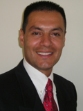 Juan Beltran, Wilkinson &amp; Associates
