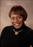 Carolyn Westbrook, Wilkinson & Associates