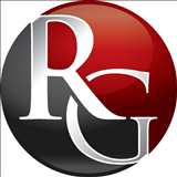 The Rubenstein Group, Keller Williams Realty Northern Colorado