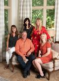 Lisa Fletcher Team, Keller Williams of Southwest Missouri