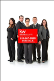 The Jennifer Schimmel Team, Keller Williams Real Estate