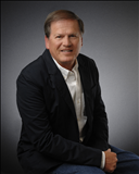 Michael H. Parkinson , Keller Williams Realty - High Country