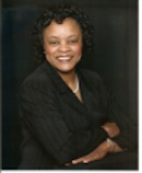Angela Brannon, Wilkinson &amp; Associates