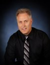 Bill Bieker, Coldwell Banker Tomlinson Group