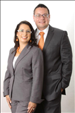Jeff & Trinity McCormick, McCormick Real Estate