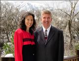 Joel & Ann Zieve - Northern Utah Home Team , KW Success Keller Williams Realty