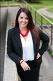 April Bernabucci, The Red Key Group of KW Inspire Realty