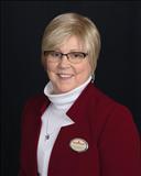 Janet Swider profile photo