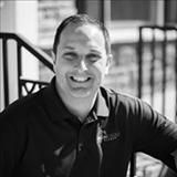 Jeff Horner, Gillum Group Real Estate