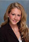 Stephanie Consola, Star One Realtors