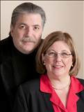 Bob & Richelle Ward, Coldwell Banker Residential Brokerage
