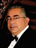 Nelson Salazar, Coldwell Banker Residential Brokerage