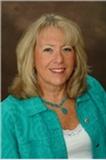 Jeanne Cekay, Coldwell Banker Residential Brokerage