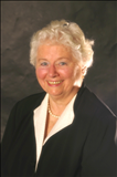 Marilyn Adair