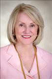 Katie Brinkman, Coldwell Banker Residential Brokerage