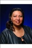 Deborah Finney, Coldwell Banker Burnet