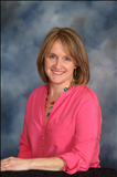 Donna Plank profile photo