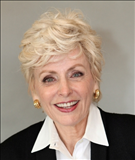 Maxine McGaffigan