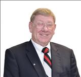 Jim Bowen, Kennedy Group Realtors
