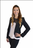 Jenni Nguyen, Keller Williams Advantage II Realty
