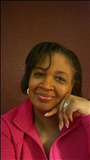Millie Lumpkin, EXIT Strategy Realty