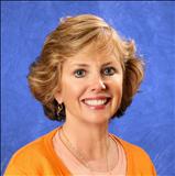 Diane M. Clark