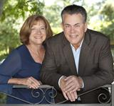 Jeanne & John DeLario
