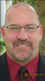Brian Link, EXIT King Realty