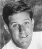 Peter Pickrel