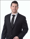 Jason Ortiz, Signature Real Estate Group