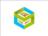 Celes Real Estate Group, PRA & COMPANY REALTORS