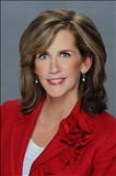 Kathy George, Premier Realty, NC