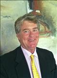 Ralph Davies Lewis