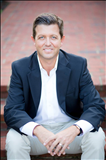 Jeff Clark, Coldwell Banker Residential Real Estate