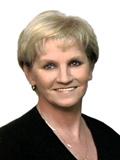 Benita Griffin, Kennedy Group Realtors