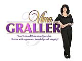 Vilma Graller, Windermere Real Estate Northern Arizona
