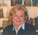 Elaine McClure, BayShore Agency