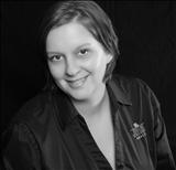 Barbara Adamson, Realtor, CDPE