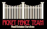 Picket Fence Team