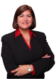 Sinnia Lourdes Wellington -Hablo Espanol, Keller Williams Realty Marina/LA