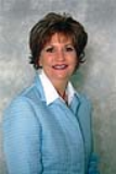 Cyndi Troutman, Wilkinson &amp; Associates