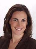 Amy Givoni