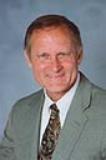 Bill Cook, Star One Realtors