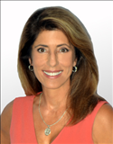 Mary Michael Martin, Atchley International Realty
