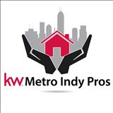 KW Metro Indy Pros, Keller Williams, Metro Indy Pros
