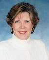 Linda Hegland