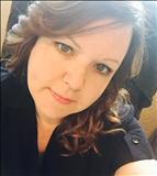 Shannon Moran, BHHS Don Johnson, REALTORS