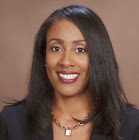 Tiffany Newsome, Bennett Realty Solutions