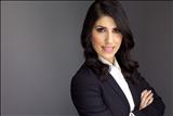 Dina Gharehbagloo, JohnHart Real Estate