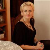 Dagmara Walczak, EXIT Strategy Realty